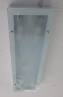 COD 7310 LUMINARIA PLAFON SOBR 4L E27 BR 20X60CM