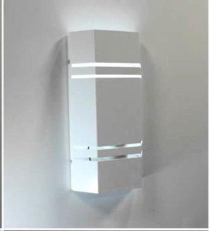 COD 7999 ARANDELA 4 FRIZZO BR 30CM