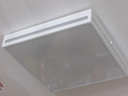 cod 8182 plafon quad br 4L 36W 50cm
