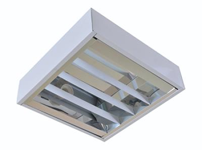 cod-7233-plafon-sobrepor-aleta-refletora-2l-e27-br-30cm